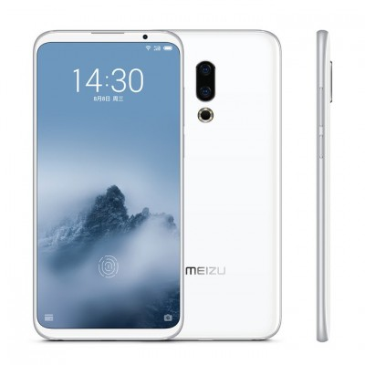 Meizu 16 Plus 128GB