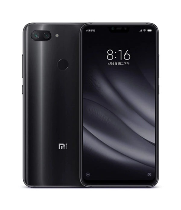 Xiaomi Mi 8 Lite 128GB Global