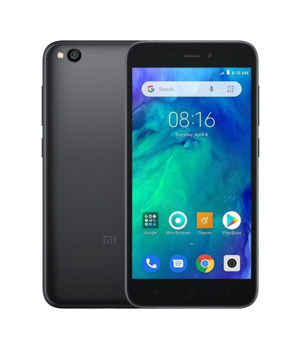 Xiaomi Redmi Go 16GB Global