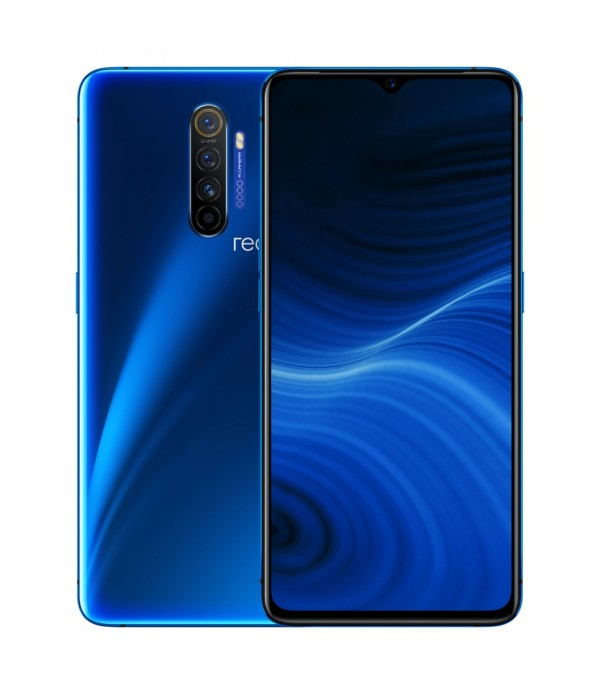 Realme X2 Pro Global 128GB